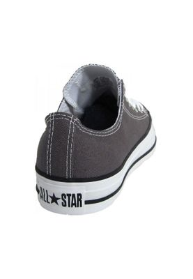 Converse Chucks Grau 1J794C Charcoal Chuck Taylor All Star OX – Bild 3