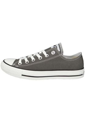 Converse Chucks Gray 1J794C Charcoal Chuck Taylor All Star OX – Bild 5