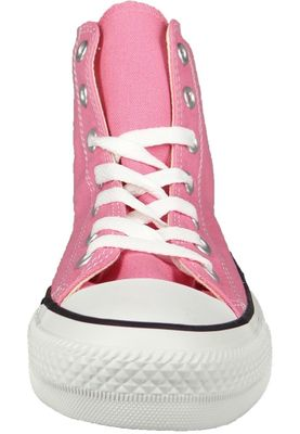 Converse Chucks Pink M9006C All Star HI – Bild 3