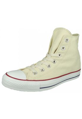 Converse Chucks M9162C White Beige Creme CT AS HI Can – Bild 1