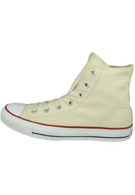 Converse Chucks M9162C White Beige Creme CT AS HI Can – Bild 2