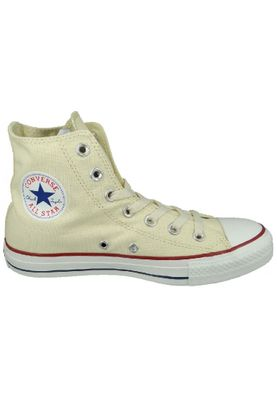 Converse Chucks M9162C White Beige Cream CT AS HI Can – Bild 4