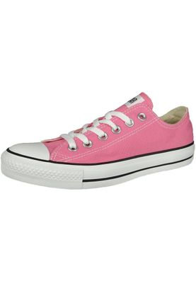 Converse Chucks Pink M9007C AS OX – Bild 1