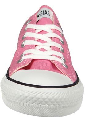 Converse Chucks Pink M9007C AS OX – Bild 3