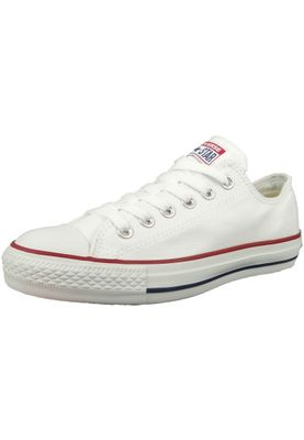 Converse Chucks M7652C Opitcal White Weiss AS OX – Bild 1