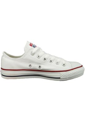 Converse Chucks M7652C Opitcal White Weiss AS OX – Bild 5