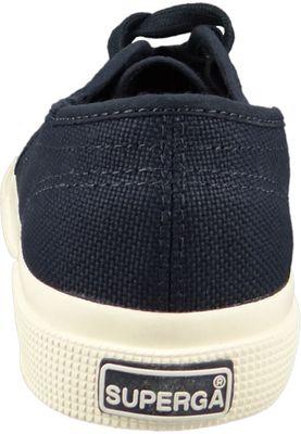 Superga Schuhe Sneaker COTU Classic Navy Blau 2750 – Bild 5