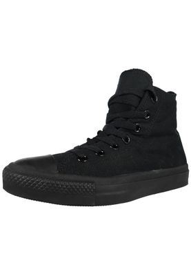 Converse Chucks Black M3310C Black CT AS HI – Bild 1