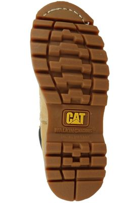 CAT Caterpillar Shoes Colorado Honey WC44100-940 – Bild 2