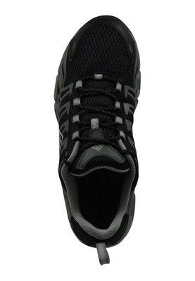 Columbia Men's Multisport VENTRAILIA Black Lux Black - BM3964-010 – Bild 2