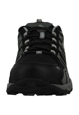 Columbia Herren Multisport-Schuh VENTRAILIA Black Lux Schwarz - BM3964-010 – Bild 4