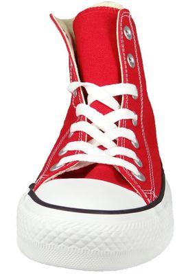 Converse Chucks Rot M9621C Red All Star HI – Bild 3