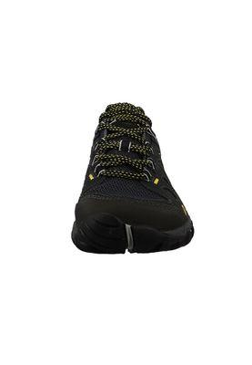 Merrell All Out Blaze Aero Sport J32441 Men's Black Black Hydro Hike lightweight hiking boots – Bild 2