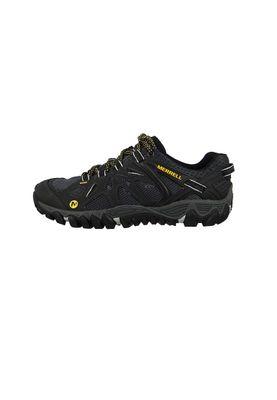 Merrell All Out Blaze Aero Sport J32441 Men's Black Black Hydro Hike lightweight hiking boots – Bild 6