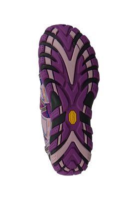 Merrell Schuhe Waterpro Maipo Purple Lila Violett Outdoor Hydro Hike J35326 – Bild 2