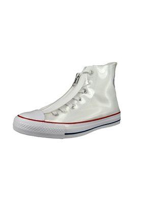Salomon Shoes Speedcross 4 Running Shoes 383141 Trail Green Peppermint Athletic Green-X Black – Bild 1
