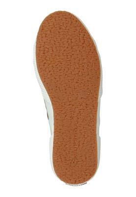 Art Leather Ankle Boots Ankle Boot Salzburg Black Black 0411 – Bild 6