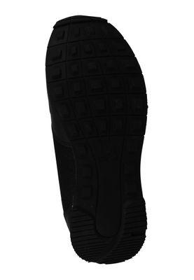 LA Gear Sneaker Paradise Black Schwarz L37-3621-06 – Bild 6