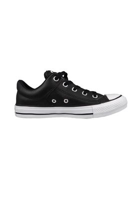 Converse Chucks Schwarz 149430C CT AS High Street Black – Bild 4