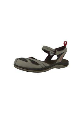Merrell Damen Sandale Siren Q2 Strap Aluminium Grau J37484 – Bild 1