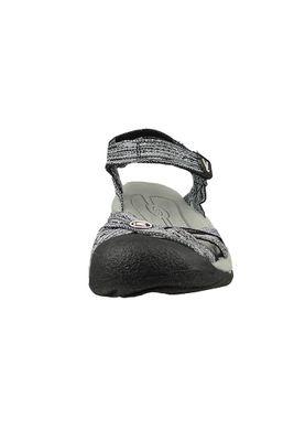 KEEN Damen Sandale Bali Strap Black Schwarz - 1016806 – Bild 2