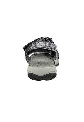 KEEN Damen Sandale Bali Strap Black Schwarz - 1016806 – Bild 4