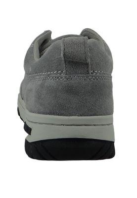 CAT Caterpillar Schuhe Decade Frost Grey Grau P719563 – Bild 4