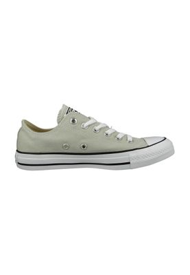 Converse Chucks 155571C Light Surplus Chuck Taylor All Star OX Grau – Bild 6