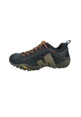 Merrell Shoes Intercept Blue Wing Blue J559593 – Bild 2