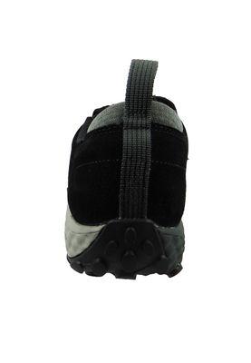Merrell Schuhe Sneaker Jungle Moc AC+ Black Schwarz J91701 – Bild 5