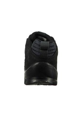 Merrell Schuhe Sneaker Annex Trak Black Schwarz J91799 – Bild 6