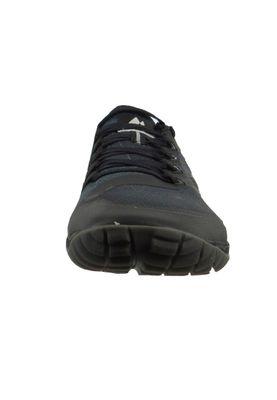 Merrell Trail Glove 4 J15899 Herren Black Schwarz Trail Running Barefoot Run – Bild 3