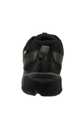 Merrell Hikingschuhe Outmost Vent GTX Black Schwarz Gore-Tex Outdoor J09529 – Bild 2