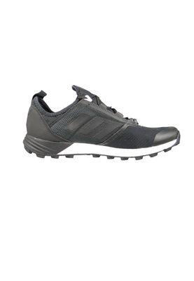 adidas Herren Outdoor Hikingschuhe TERREX AGRAVIC Speed core black/core black/ftwr white BB1955 – Bild 2