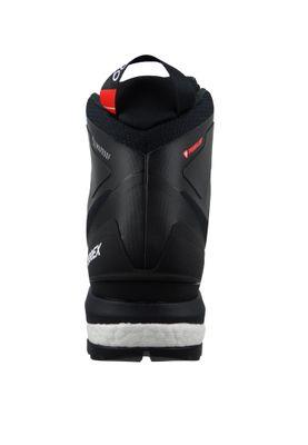 adidas TERREX Conrax Boa CH CP S80753 Herren Winterschuhe Boots core black/ftwr white/energy Schwarz – Bild 5