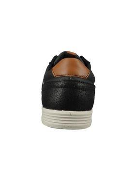 Levis Schuhe Sneaker Tioga Regular Black Schwarz 226793-1794-59 – Bild 5