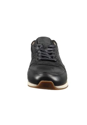 Levis Shoes Sneaker Bristol Regular Black Black 226774-1700-59 – Bild 4