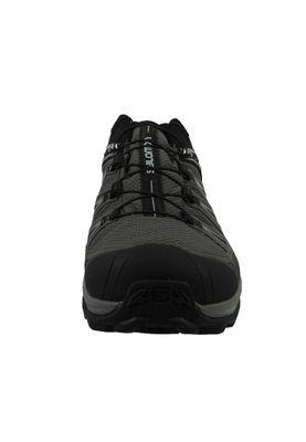 Salomon Schuhe X Ultra 3 GTX Laufschuhe Trail Hiking 398672 Schwarz Black Magnet Quiet Shade – Bild 6