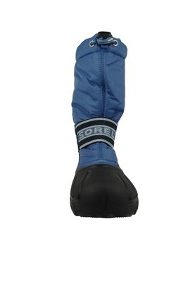Sorel Kinder Winterstiefel CUB Youth NY1881-498 Blues Blau – Bild 2