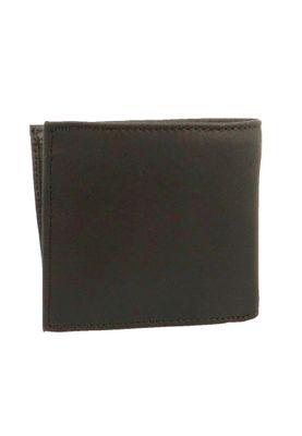 Levis Purse Bifold Coin Wallet Purse Brown Brown 222539-4-29 – Bild 2