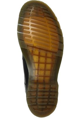 Dr. Martens 2976 Women Chelsea Boot Black Schwarz 11853001 – Bild 2