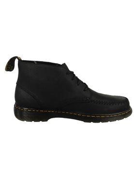 Dr. Martens Revive HOLT 23323001 Herren Black Schwarz Desert Boot – Bild 4