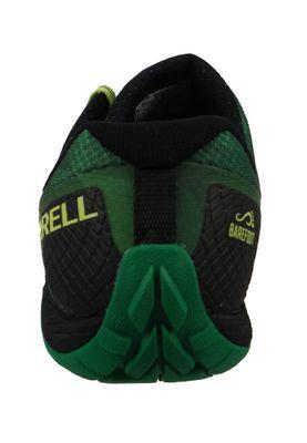Merrell Trail Glove 4 J12609 Herren Emerald Grün Trail Running Barefoot Run – Bild 3