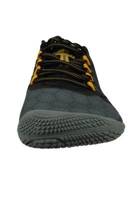 Merrell Vapor Glove 3 J09681 Herren Dark Grey Grau Trail Running Barefoot Run – Bild 5