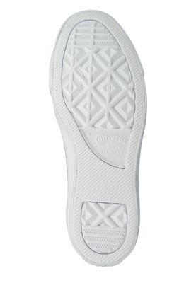 Converse Chucks Grau 559884C Chuck Taylor All Star OX Pale Putty Silver White – Bild 6