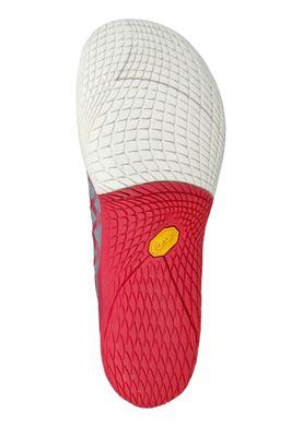 Merrell Vapor Glove 3 J09676 Damen Azalea Pink Grau Trail Running Barefoot Run – Bild 2