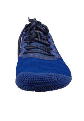 Merrell Vapor Glove 3 J12676 Damen Baja Blue Blau Trail Running Barefoot Run – Bild 3