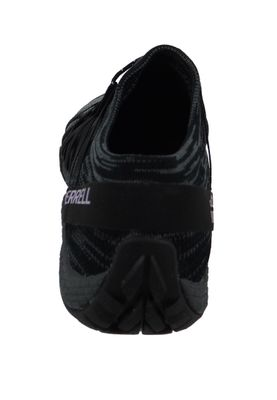 Merrell Trail Glove 4 Knit J12650 Damen Black Schwarz Trail Running Barefoot Run – Bild 3