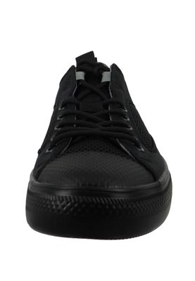Converse Chucks 160481C Chuck Taylor All Star Ultra - OX Black – Bild 6