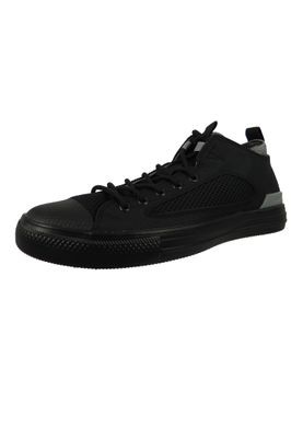 Converse Chucks 160481C Chuck Taylor All Star Ultra - OX Black – Bild 1